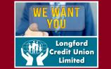 Longford Leader Jobs Alert: Longford Credit Union Limited are looking to recruit a Teller / Clerical Assistant