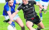 Improved second half performance helps Longford power past Sligo and consolidate their division 3 status