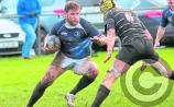 Leinster Rugby League Division  1A/1B