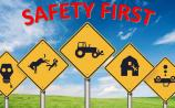 HSA to start inspections this week to encourage greater farm safety awareness