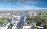 Drumlish/Ballinamuck History book
