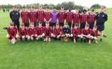 Picture - Longford League