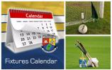 Longford GAA fixtures for the week ahead