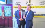 Longford Person of the Year