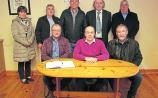 'We want to see Lanesboro thrive again'