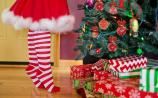 POLL: Is it too early to go Christmas shopping - what do our readers think?