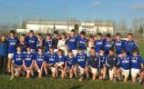 Leinster schools gaa