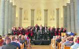Longford County Choir