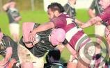 longford rugby club