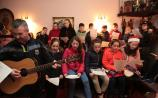 GALLERY| Christmas season officially launched in Ballinalee