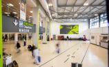 Ireland West Airport records highest ever passenger numbers as 807k passengers use the airport in 2019
