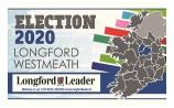 LIVE BLOG | Longford voters give their verdict in general election 2020 #GE2020