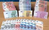 Dummy money warning - don't be caught out by 'movie money' circulating in Longford