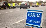 Longford drivers urged to check their vehicles and look out for vulnerable road users