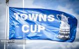 Longford confront Carlow in the Provincial Towns Cup