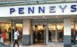 Extended opening hours announced for Penneys stores