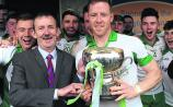 Talking Sport With Stan: New podcast shining a light on Longford sports people
