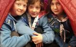 Longford children invited to 'sustainable summer camp at home'