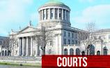 Court adds €20,000 fine to 'unduly lenient' sentence of drink driver who left cyclist with deformed spine