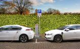 ESB ecars introduce new pricing structure to support continued electric vehicles