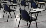 Wait finally over for Longford students as Leaving Cert results are due to be released