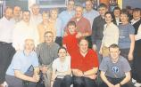 The Time of Reilly: Reflections on two decades of delivering local news to the people of Longford