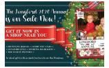 The Longford 2020 Annual highlights a year where Longford's community spirit shone through