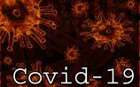 NPHET reports seven new Covid-19 cases in Longford