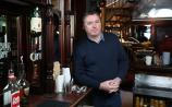 New  'Save our Pubs' campaign launched: Longford publicans encouraged to join legal challenge against insurance companies