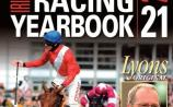 Irish Racing Yearbook released