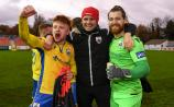 Start of League of Ireland season will be delayed until at least March 19