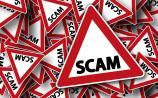 Granard Superintendent advises vigilance against fraud and scams