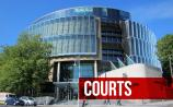 Man who spent 14 months in prison for IRA membership has conviction declared miscarriage of justice