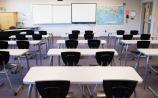 Government may make Leaving Cert decision within days as new attempts being made to reopen schools