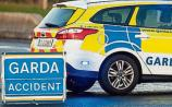 Three-year-old girl dies tragically following Tipperary collision