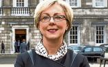 Minister Doherty confirms extension of emergency legislation relating to certain redundancy provisions until August 10