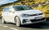 New Golf GTi Performance seems to have it all!
