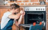The DIY column: Try mending a broken appliance
