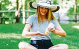 The Beauty Spot: Everything you need to know about sunscreen on staycation
