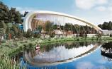 Planning D-day looms for proposed Ballymahon Center Parcs resort