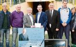 Longford GAA Golf Classic