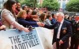 Longford Siege of Jadotville veteran Michael Tighe: Being cleared of cowardice charge is precious