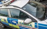 Two men, with Longford addresses, part of Brazilian gang suspected of being hired to 'shoot up' Tullamore house in custody