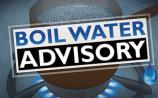 Irish Water do not know when south Longford boil water notice will be lifted