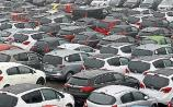 Sales of new cars in Longford on the rise