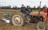 Longford Ploughing Championships to be held in Abbeyshrule