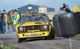 Rally fever to grip Longford ahead of Moto Stages event