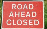 TRAFFIC ALERT: Longford motorists urged to note diversions as R392 will be closed for surfacing works