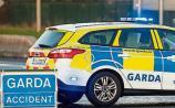 National News: Gardaí investigating single vehicle fatal road  crash on N4