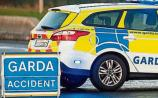 Gardaí  investigating death of participant during Westmeath motor cycle road racing event